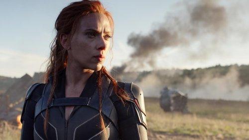 """""""Black Widow"""": Prequel für Totgesagte"""