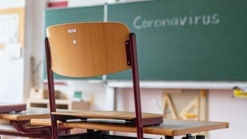 Schulen: Neues Schuljahr: Pädagogen und Elternvertreter besorgt
