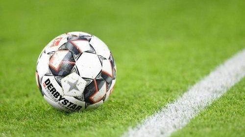 Fußball: Leihgeschäft mit Austria Wien: RB-Nachwuchsspieler wechselt
