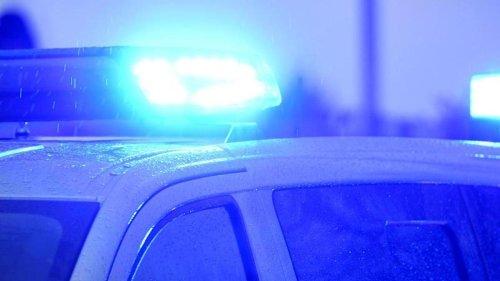 Bankkarten und PIN-Nummern gestohlen: 26-Jähriger in U-Haft