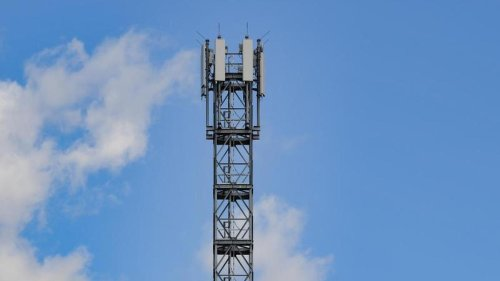 Gesundheit: 5G-Netze an Klinken: Echtzeit-Übertragung für Patienten