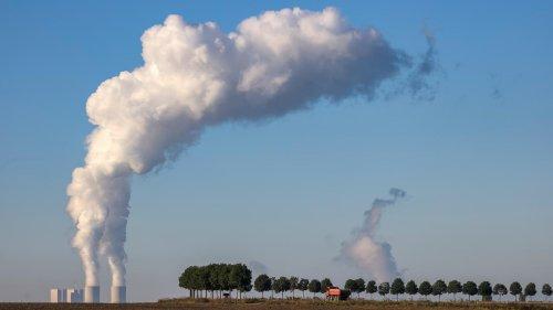 Fossile Energieträger: Schluss mit den gigantischen Subventionen für Kohle, Öl und Gas