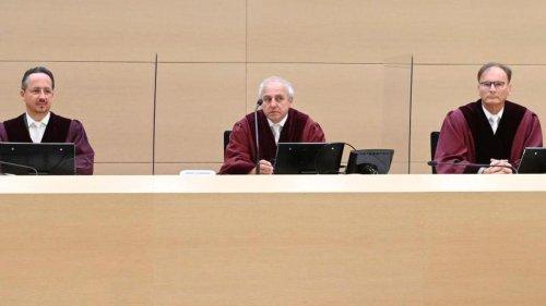Prozesse: Warburg Bank: Keine wirtschaftlichen Folgen durch BGH-Urteil