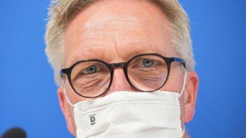 """Experten-Analyse Potas: """"Nicht gerecht"""": Spitzensport-Zeugnis sorgt weiter für Unmut"""