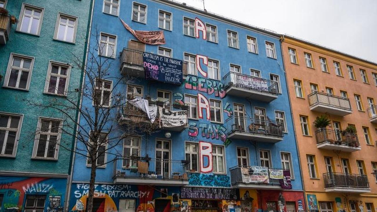 BERLIN _bazed - cover