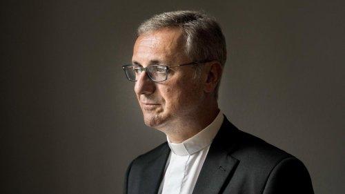 Katholische Kirche: Ein Rücktritt findet nicht statt