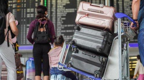 Corona-Regelungen: Einreise nur geimpft? - Was außerhalb Europas aktuell gilt