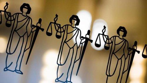 Prozesse: 29 Mal auf Bekannten eingestochen: Plädoyers erwartet