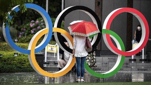 Alkohol bei Olympischen Spielen in Tokio verboten