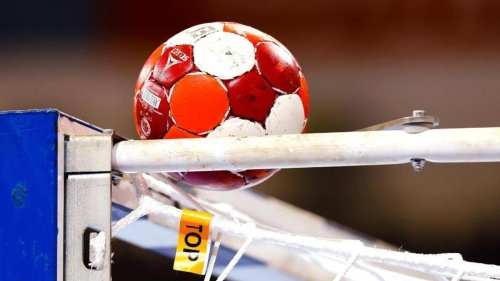 Handball: Thüringer HC feiert überzeugenden Auswärtssieg