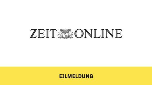Bundesrat bewilligt Lockerungen für Geimpfte