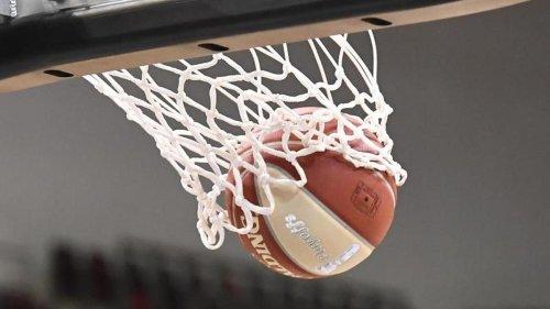 Basketball: Alba sieht nach Sieg in Oldenburg leichte Fortschritte