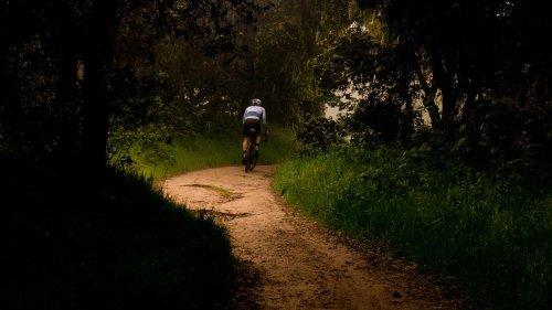 """Gravel Bikes: """"Breite Reifen sparen ein Drittel der Kraft"""""""