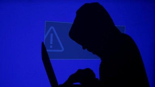 Ransomware: Cyberattacke trifft 800 Filialen einer schwedischen Supermarktkette