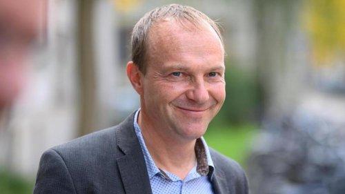 Energie: Günther: Keine Bestandsgarantie für Kohleenergie bis 2038