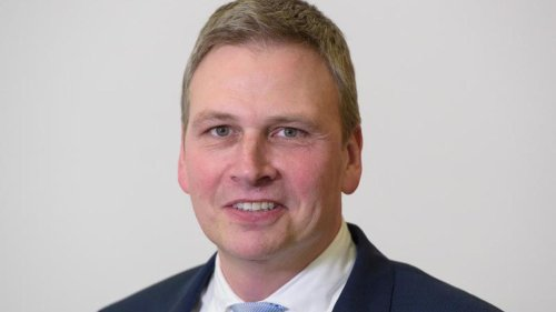Regierung: Strobel gibt Vorsitz für Euroministerkonferenz ab