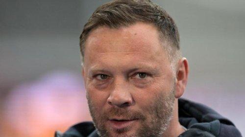 """Quarantäne-Sorgen für Dardai: """"Nicht rumheulen"""""""