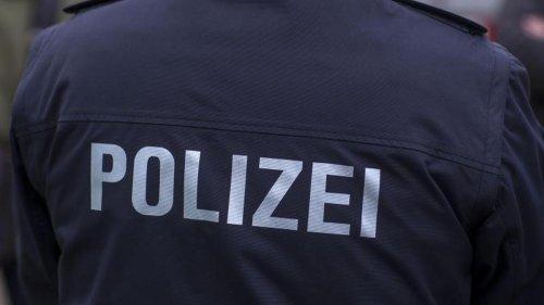 Kriminalität: Mann bedroht Menschen auf Warschauer Brücke mit Messer