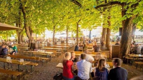 Urlaub im Nordosten möglich - Testpflichten fallen in Berlin