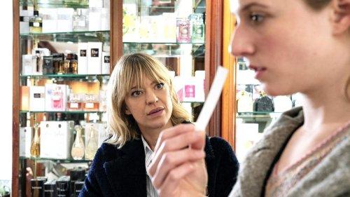 """Tatort"" Mainz: Adrenalin, Serotonin, Dopamin"
