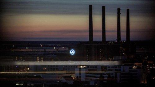 Volkswagen: Thermofenster in VW-Autos sind laut EU-Gutachten rechtswidrig