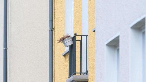 Immobilien: Immobilienpreise: Im Hamburger Umland angestiegen