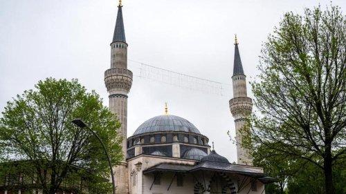 Religion: Muslimische Gemeinden laden zum Tag der offenen Moschee