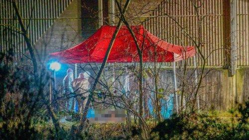 Zwei Mordanklagen nach Tod eines 26-Jährigen in Ebersbach