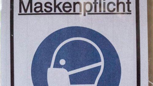Fußball: Hohe Inzidenz: Darmstadt 98 mit Maskenpflicht auch am Platz