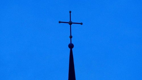 Kirche: Kirchen veröffentlichen Grundlagenpapier zu Migration