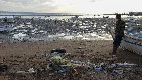 Boot mit bis zu 200 Migranten vor jemenitischer Küste gekentert
