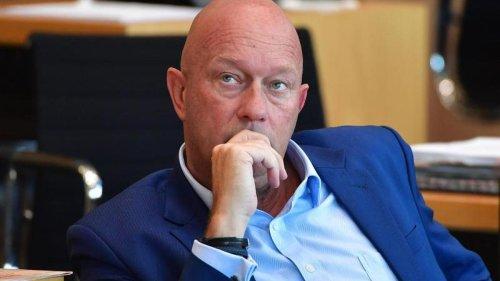 Landtag: FDP drohen etliche Einbußen nach Verlust von Fraktionsstatus