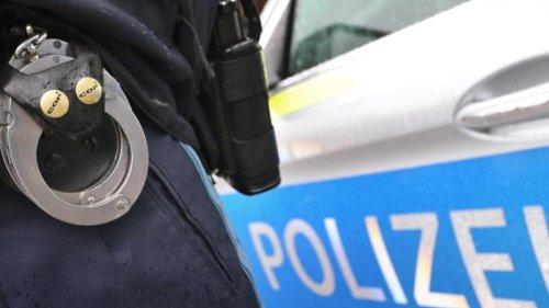 Kriminalität: Geirrt: Mann verletzt vermeintlichen Konkurrenten schwer