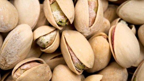 Rückruf: Unternehmen ruft Pistazien wegen Salmonellen zurück