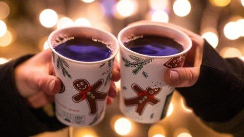 Brauchtum: Diese Regeln gelten auf den bayerischen Weihnachtsmärkten