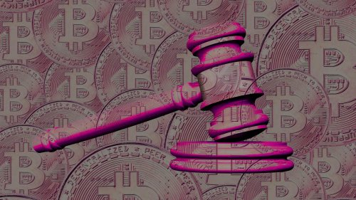 Justizbehörden in Nordrhein-Westfalen: Justiz versteigert beschlagnahmte Bitcoins