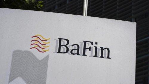 Verbraucher: Gebühren-Urteil: Bafin fordert von Banken schnelle Umsetzung