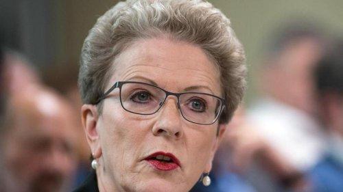 Kommunen: Staatsrätin Bosch: Bürgerentscheide nur bei lokalen Fragen