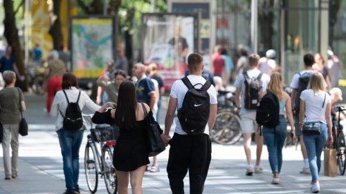 Sachsen geht mit lockeren Corona-Regeln in den Sommer