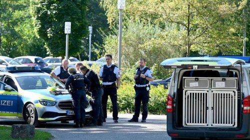 Kriminalität: Kriminologe kritisiert Sicherheitsmaßnahmen in Psychiatrie