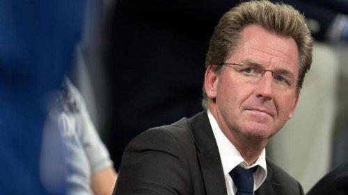 """Basketball-Bundesliga: BBL-Chef zur Zuschauerfrage: """"Das Maximum vor Ort rausholen"""""""