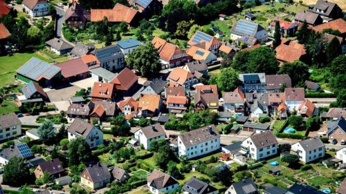 LBS und Sparkassen: Immobilienpreise steigen weiter