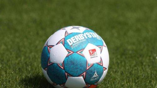 Fußball: 1. FC Magdeburg verpasst Dreier gegen SC Freiburg II