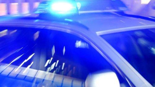 Kriminalität: Zwei Polizisten in Berlin von Trio angegriffen und verletzt