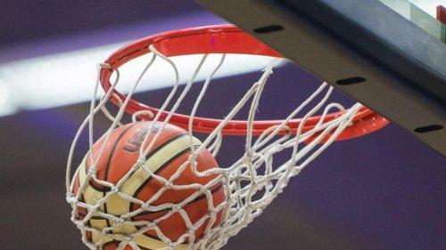 Basketball: Zwei Spiele der EWE Baskets Oldenburg neu terminiert