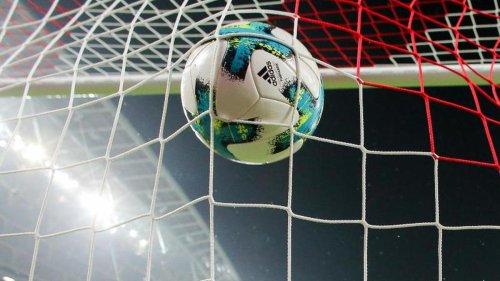 Hansa Rostock will Rang eins festigen
