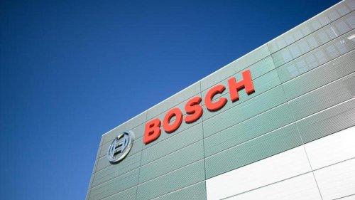 Brennstoffzelle: Bosch erhält Großauftrag von Daimler/Volvo