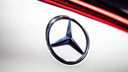 Elektrofahrzeuge: Daimler in französischer Batterie-Allianz