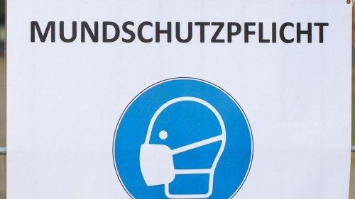 Gesundheit: Maskenpflicht beim Einkaufen: Ab Dienstag wohl in Leipzig