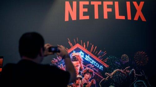 Netflix: Bitte kein Adam-Sandler-Spiel!